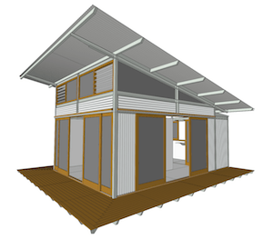 Designs ecoshelta for House plans with high pitched roofs