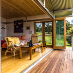 Hobart Hideaway Pods - Kingston, Tas